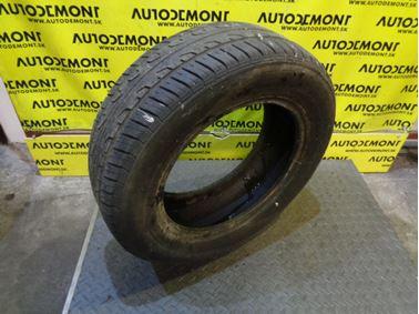 - Summer Tyre Admiral PowerMax K769 185/ 65 R14 86H