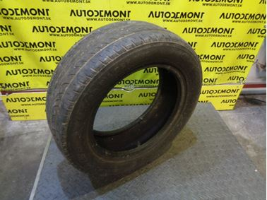 - Summer Tyre Wanli S1032 185/60 R14 82H M+S