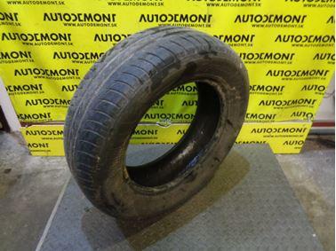 - Summer Tyre Kleber Dynaxer HP2 195/65 R15 91H