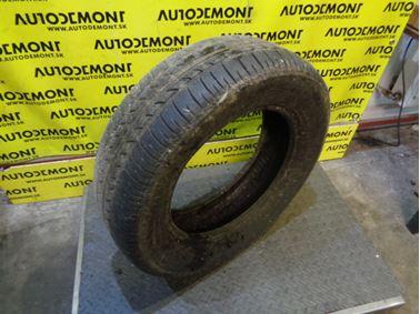 - Summer Tyre Bridgestone B250 195/65 R15 91H