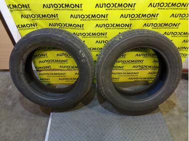 - Summer Tyres Hankook Radial RA14 195/60 R16C 99/97H