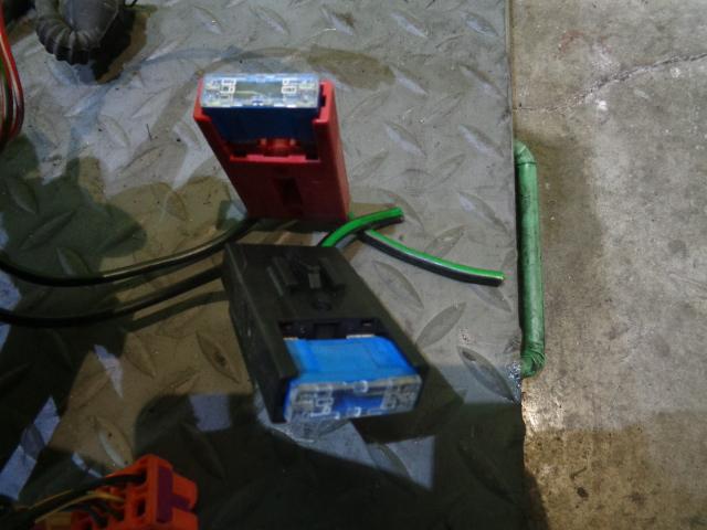 Engine Wiring Harness 3b1971072dg 038971782a