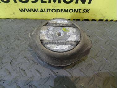 Gearbox holder & mount & bracket 3B0399151 4B0399151M - Audi A6 C6 4F 2005 Limousine Quattro 3.0 TDI 165 kW BMK GZW