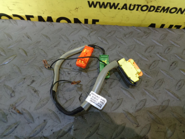0110036_178 221 001 001 8e879e90 9ea6 4286 8e99 cd2dfedaceca driver airbag wiring harness 1k0971584k volkswagen vw passat b6 Wiring Harness Diagram at edmiracle.co