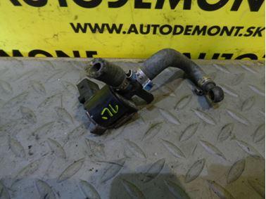 058906283C 058906283F 06A906283E - Solenoid vacuum valve