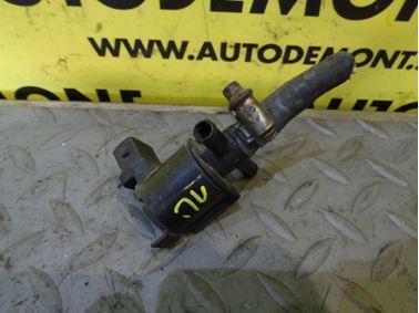 058906283F - Solenoid vacuum valve