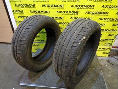 - Summer Tyres BFGoodrich g - Grip 205/55 R16 91V