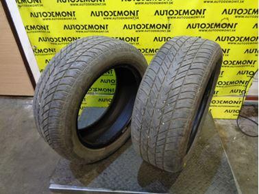 - Summer Tyres Debica Furio 205/55 R16 91W