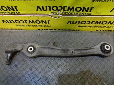 Right & Left Front Lower Wishbone Link 4F0407151A 4F0407151 - Audi A6 C6 4F 2006 Avant Quattro S - Line 3.0 TDI 165 kW BMK HKG