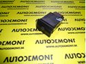 1U6959621C - Rear Glass Window Defrost Switch - Škoda Octavia I 1997 - 2011