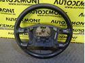 Steering wheel 3D0419091Q - Volkswagen VW Phaeton 3D 2003 Limousine 3.2 177 kW AYT GDE