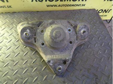 Suspension shock mount 8D0412383E - Audi A4 B5 8D 2000 Avant 1.9 Tdi 85 kW AJM DUK