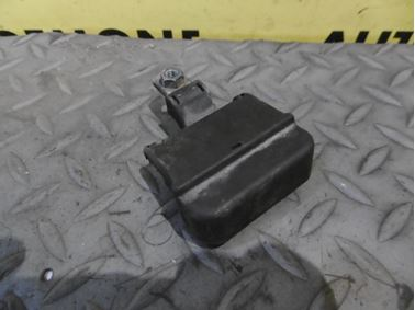 Fuse box 8Z0941824C - Audi A6 C5 4B 2003 Allroad Avant Quattro 2.5 TDI 132 kW AKE EYJ