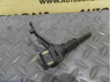 Speed Sensor 012409191D 012409191C - Audi A6 C5 4B 2003 Allroad Avant Quattro 2.5 TDI 132 kW AKE EYJ