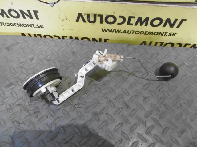 Audi A6 C5 Fuel Sender Unit  4B0201317AB
