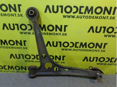 7M0407152B - Front Right Lower Wishbone Link - VW Sharan 1996 - 2010 Seat Alhambra 1996 - 2010