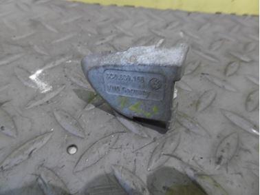 3C0839168 - Lock Cover - VW Passat 2006 - 2015 Passat CC 2009 - 2012
