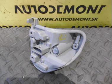 8K9945257 - Rear left bulb holder - Audi A4 Avant 2008 - 2015 A4 Allroad 2010 - 2016