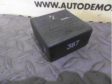 4B0919471 387 - Headlight relay