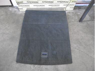 Luggage carpet & floor trim cover 4F9861529D 4F9861529C 4F9861529 - Audi A6 C6 4F 2008 Avant Quattro S - Line 3.0 Tdi 171 kW ASB KGX