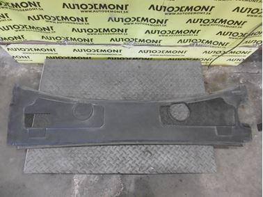 Under windshield cover 4F1819447 4F1819447A - Audi A6 C6 4F 2008 Avant Quattro S - Line 3.0 Tdi 171 kW ASB KGX