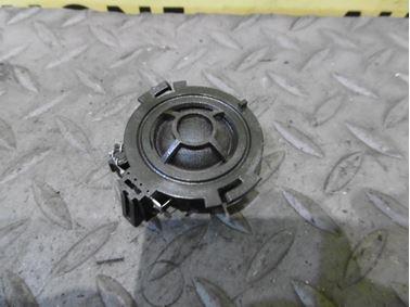 High tone speaker 4F0035399A - Audi A6 C6 4F 2008 Avant Quattro S - Line 3.0 Tdi 171 kW ASB KGX