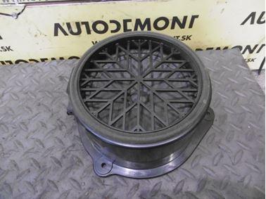 Speaker 4F0035415 - Audi A6 C6 4F 2008 Avant Quattro S - Line 3.0 Tdi 171 kW ASB KGX
