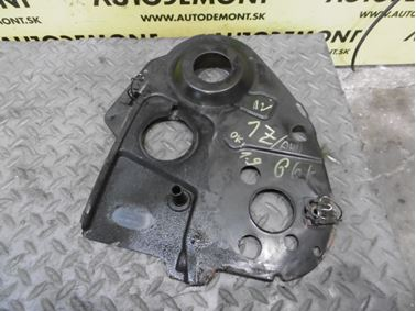 028109143H - Timing belt cover