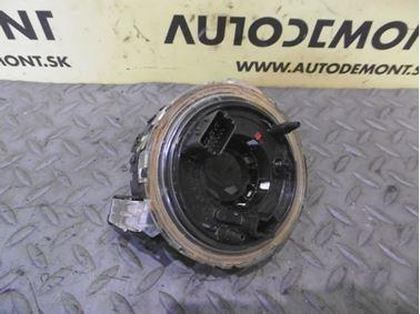 Steering wheel unit 4E0953541A 4E0953541B - Audi A6 C6 4F 2008 Avant Quattro S - Line 3.0 Tdi 171 kW ASB KGX