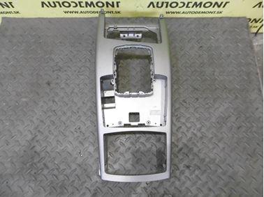 Middle panel 4F1864261 4F1864261B - Audi A6 C6 4F 2008 Avant Quattro S - Line 3.0 Tdi 171 kW ASB KGX