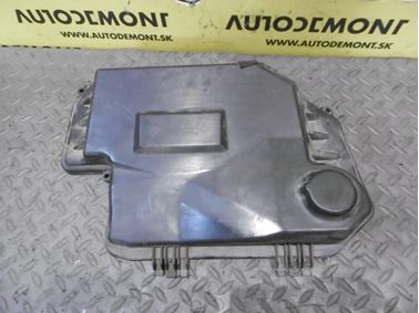 Control Units Cover & Trim 4F1907613 - Audi A6 C6 4F 2008 Avant Quattro S - Line 3.0 Tdi 171 kW ASB KGX