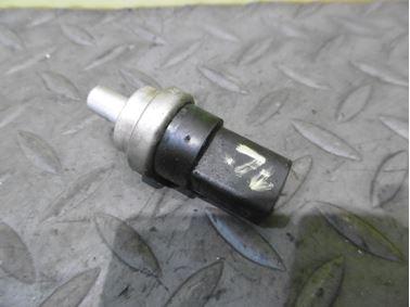 Fuel Temperature Sensor 038906081B - Audi A6 C6 4F 2008 Avant Quattro S - Line 3.0 Tdi 171 kW ASB KGX