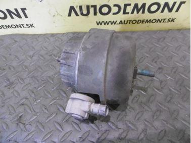 Engine holder & mount & bracket 4F0199379H 4F0199379BA 4F0199379BL - Audi A6 C6 4F 2008 Avant Quattro S - Line 3.0 Tdi 171 kW ASB KGX
