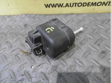 6K5941295 - Headlight adjuster motor