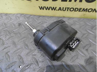 165941295 - Headlight adjuster motor
