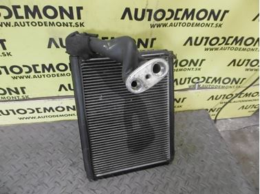 AC Air Conditioning Evaporator 4F0820103 4F0820111 - Audi A6 C6 4F 2008 Avant Quattro S - Line 3.0 Tdi 171 kW ASB KGX