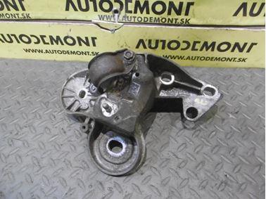 Engine holder & mount & bracket 4F0199351S 4F0199351H - Audi A6 C6 4F 2008 Avant Quattro S - Line 3.0 Tdi 171 kW ASB KGX