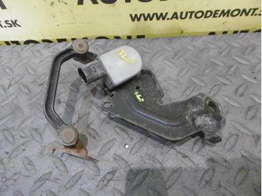 Rear headlight level control sensor 1T0907503 4F0616571K - Audi A6 C6 4F 2008 Avant Quattro S - Line 3.0 Tdi 171 kW ASB KGX