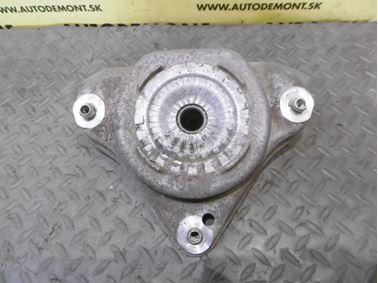Suspension shock mount 4F0412383G - Audi A6 C6 4F 2008 Avant Quattro S - Line 3.0 Tdi 171 kW ASB KGX