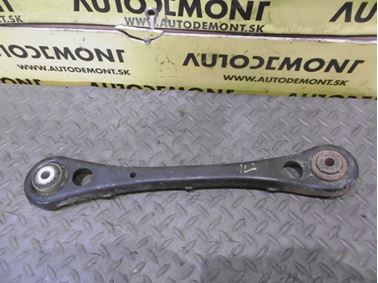 Rear right - left track rod 4F0501529C 4F0501529E - Audi A6 C6 4F 2008 Avant Quattro S - Line 3.0 Tdi 171 kW ASB KGX