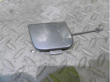 8P3807241 - Bumper Towing Hook Cover - Audi A3 3 - doors 2004 - 2005