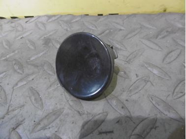 5K0807241E 5K0807241 - Bumper Towing Hook Cover - VW Golf 6 2009 - 2013