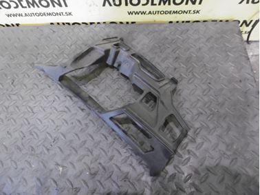 5K0807723 5K0807723B - Left headlight washer holder - VW Golf 6 2009 - 2014