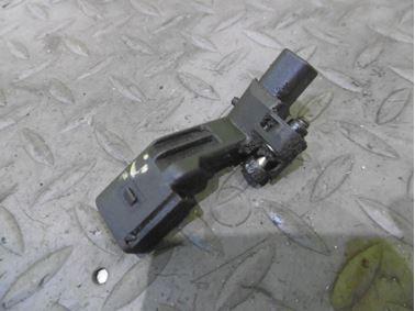 045906433A - Sensor