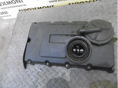 Valve cover 03G103475 - Audi A3 8P 2004 3 - door 2.0 Tdi 103 kW BKD GRF