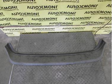 3C5 3C0 3C - Rear cross panel trim - VW Passat Limousine 2006 - 2011