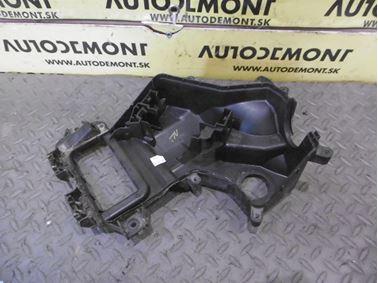 Control Units Cover & Trim 4F1937575A - Audi A6 C6 4F 2006 Avant Quattro 3.0 TDI 165 kW BMK HVE