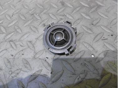 High tone speaker 4F0035399A - Audi A6 C6 4F 2006 Avant Quattro 3.0 TDI 165 kW BMK HVE