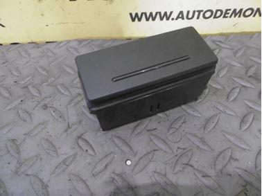 Rear Right Ashtray 4B0857406B 4B0857406C 4B0857406A - Audi A6 C6 4F 2006 Avant Quattro 3.0 TDI 165 kW BMK HVE