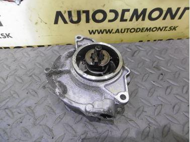 Vacuum pump 057145100T 057145100L 057145100AC 057145100AE 059145100J - Audi A6 C6 4F 2006 Avant Quattro 3.0 TDI 165 kW BMK HVE